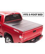 BAKFlip G2 Hard Folding Truck Bed Tonneau Cover | 226406 | fits 2005-15 ... - $879.88