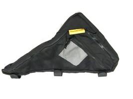 VRNCLR Go Fast Space Camper Frame Pack Storage Bag, Magnetic. Driver Sid... - $197.01