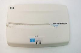 HP Procurve J9006A Radio Port Device 230 - $25.99