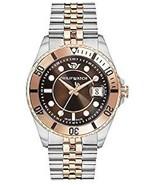 Philip Watch Menswatch  R8253597025 - $386.35