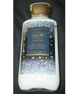 Bath & Body Works 'Little Black Party Dress' Body Lotion 8 fl.oz./236ml - $11.38