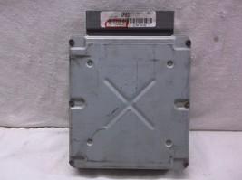 2000..00 Ford Van E-250/E Series Engine Control MODULE/COMPUTER..ECU..ECM..PCM - $63.75