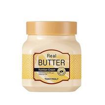 Tony Moly Real Butter Nourishing Cream - $26.96