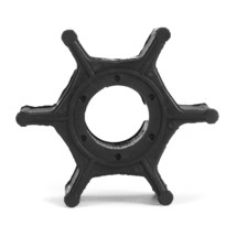 Outboard Parts Water Pump Impeller Repair Kit for Suzuki 9.9/15HP Outboa... - $26.00