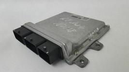 ECM Electronic Control Module Fits 08 Infiniti G35 P/n: 100-520 D1 7Z14 ... - $46.67