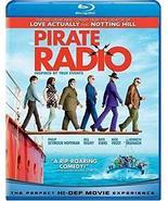 Pirate Radio (Blu-ray) - $4.95