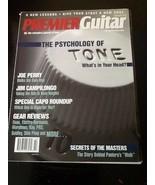 Premier Guitar Magazine February 2010 - $4.95