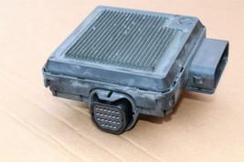 Lexus Toyota TCM TCU Automatic Transmission Computer Control Module 89530-33140 image 2