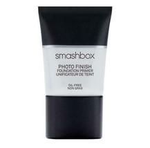 Smashbox Photo Finish Foundation Oil Free Primer - 0.5oz / 15ml - NEW Sealed - $15.04