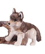 Douglas Cuddle Toys 18'' Plush SMOKE The Floppy... - $34.99