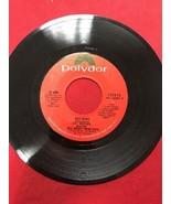 45 RPM - Chat Mère Good Old Rock'N Roll / Bad News VG Polydor 14002 Stéréo - $24.83