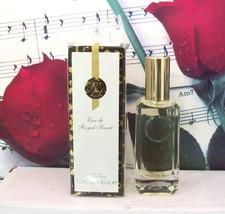 Eau De Royal Secret By Five Star Bath Oil 1.0 FL. OZ. - $39.99