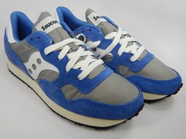 Saucony Originals DXN Trainer Vintage SMU Men's Shoes Size 9 M EU 42.5 S70369-15