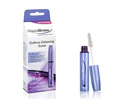 RapidBrow Eyebrow Enhancing Serum, 0.1 fl. oz. - $32.91