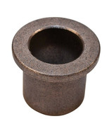 Flanged Bushing Fits 102288201 Precedent Gas Electric 2004 and Up Golf Cart - $8.42