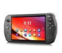 handheld game console - $300.00