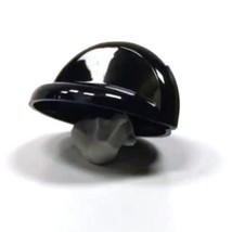 WB03T10203 GE Range surface burner knob - $17.17