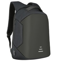 Samaz Anti-theft Backpack Travel Business Laptop Backpack Bag School Bookbag - $35.99
