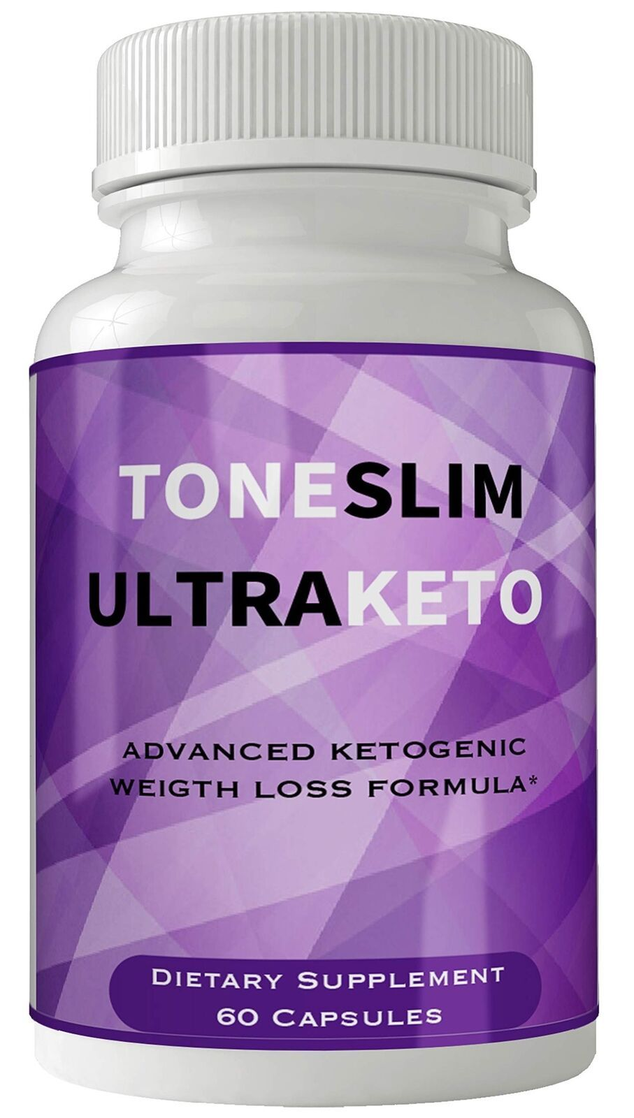 Rapid Tone Slim Weight Loss Pill Keto Formula