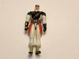 2004 G.I. JOE Action Figure Cobra Slice ( Ref # 1-61 ) - $8.00