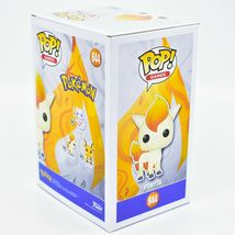 Funko Pop! Pokemon Ponyta #644 Vinyl Figure image 4