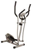 NEW Sunny SF-E3628 Health & Fitness Magnetic Elliptical Trainer  - $249.00