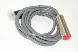 New Honeywell Proximity Switch Model 922AC3XM-A3N-L (5 Available) - $110.99