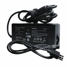 Ac Adapter Power Cord For Hp G72-B62US G72T-B00 G72-B45SB G72-251NR G72-B49WM - $32.99