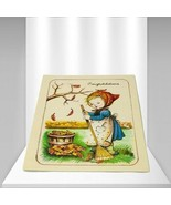 """Little Helpers """" Congratulations"""" Vintage Greeting Cards - $6.30"""