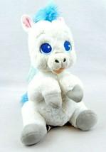 """Disney Hercules 10"""" Plush Baby Pegasus Stuffed Animal Toy - $17.00"""