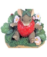 Charming Tails You're Berry Special 89/122 - $21.99