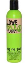 Tigi Love Peace & the Planet Straightener & Defrizzer 8.45oz - $39.99