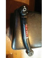 One JKS J-FLEX Adjustable Front control arm - $92.06