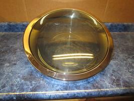 Ge Washer Door Part #WH46X10286 WH46X10284 - $80.00