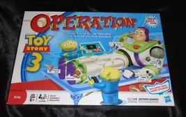 Disney Pixar Toy Story 3,Buzz Lightyear Operati... - $12.61