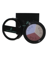 Vincent Longo Sex/Lux/Pax Eyeshadow Trio in Sinful Rhapsody - NIB - Disc... - $19.95