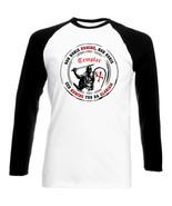TEMPLAR-NON NOBIS DOMINE, .. 014 - NEW COTTON BLACK SLEEVED TSHIRT- ALL ... - $27.17