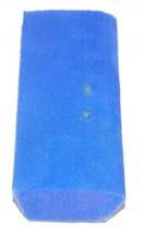 KRONES G025085720 SPONGE image 2