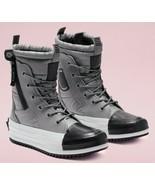 Women's Converse Chuck Taylor AS Water Repellt MC Boot, 569381C Multi Si... - $129.95