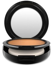 New MAC Studio Fix Powder Plus Foundation N9 100% Authentic - $31.08