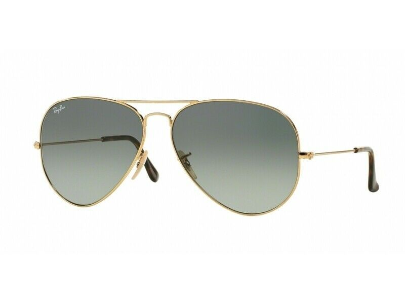 7d3146761920 Ray Ban Sunglasses Outdoor Fashion Aviator and 50 similar items
