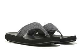 Skechers Women's Asana Sun Smooch Thong Comfort Sandal - $76.50