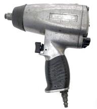 Craftsman Auto Service Tools 875199820 - $19.99