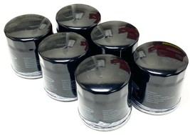 6PK Oil Filters Fits Briggs & Stratton 4153 491056 491056S - $21.77