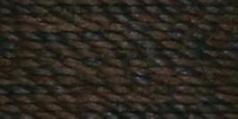 Coats Dual Duty Plus Hand Quilting Thread 325yd-Chona Brown - $6.60