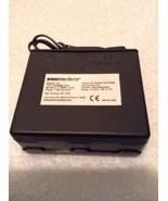 New Medela Battery Pack For Medela Pump In Style Advanced # 901.7006 - $13.97