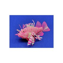 Eshopps Floating Lionfish Ornament Pack - $9.79