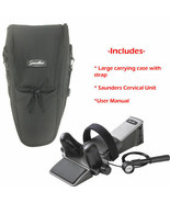 Saunders Cervical Traction Device Provide Safe and Effective Traction Th... - $319.00