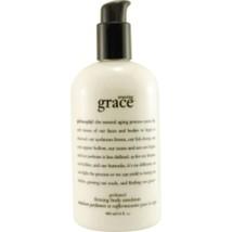 Philosophy Amazing Grace By Philosophy #189607 - Type: Bath & Body For Women - $37.58