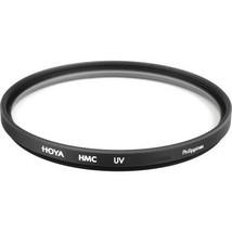 Hoya 58mm Ultraviolet UV (C) Haze Multi-Coated Filter - $16.68